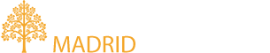 Outcall Massage Madrid Logo